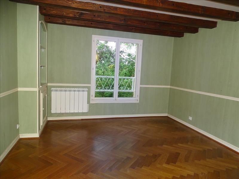 Vente maison / villa Senlis 399000€ - Photo 6