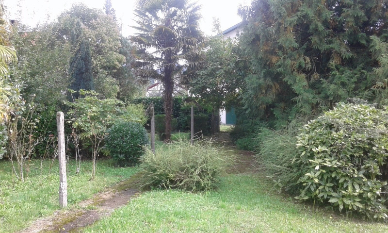 Vente maison / villa Mauleon licharre 116 000€ - Photo 7