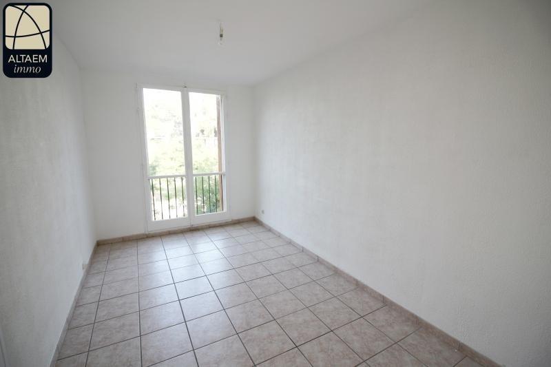 Vente appartement Salon de provence 101000€ - Photo 5