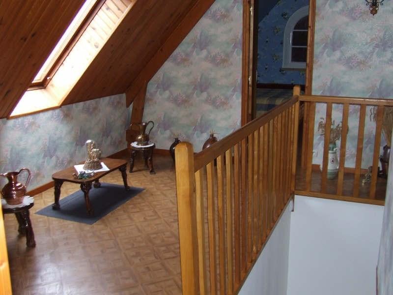 Vente maison / villa Maroilles 270000€ - Photo 5