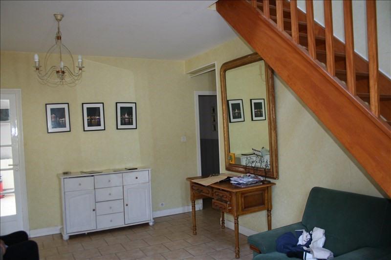 Vente maison / villa Vendome 273988€ - Photo 4