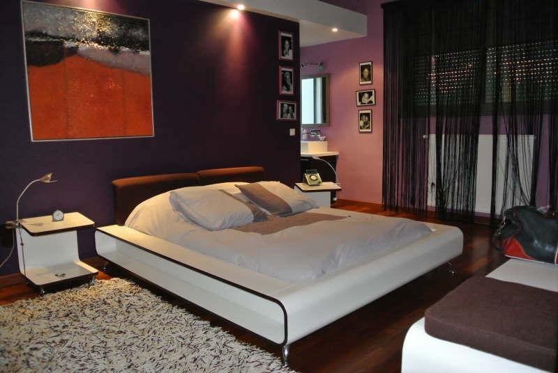 Vente de prestige maison / villa Le raincy 1350000€ - Photo 8