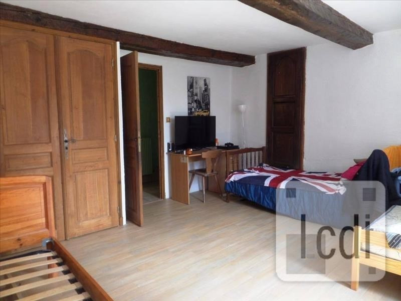 Produit d'investissement maison / villa Saint-paul-trois-châteaux 475000€ - Photo 3