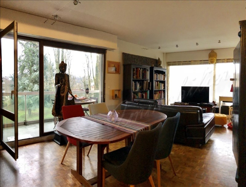 Vente appartement Chantilly 369 000€ - Photo 1