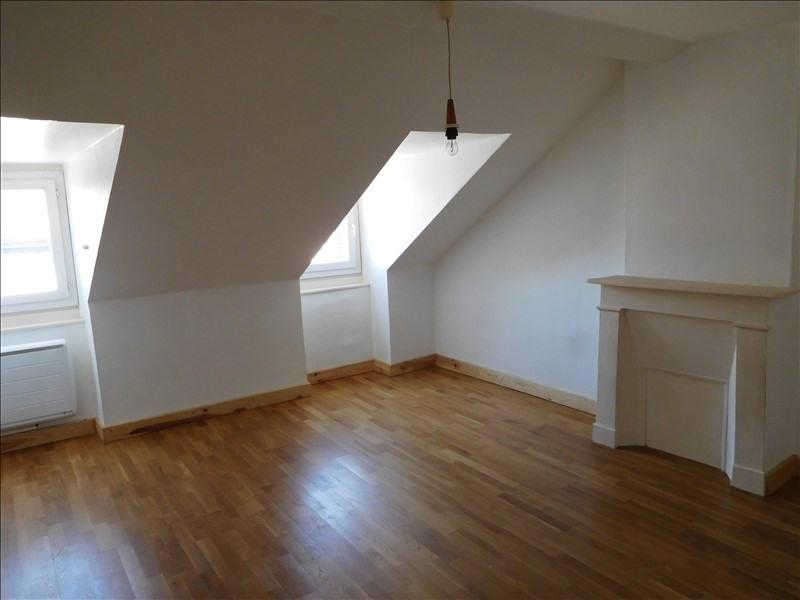 Sale apartment Pau 66000€ - Picture 2