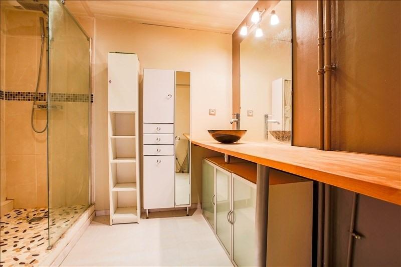 Venta  apartamento Asnieres sur seine 252000€ - Fotografía 4