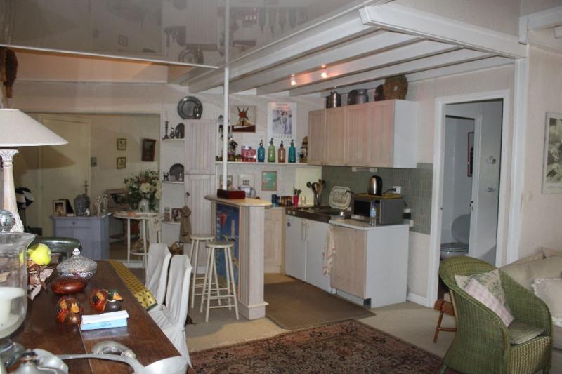Vendita appartamento Le touquet paris plage 185000€ - Fotografia 15