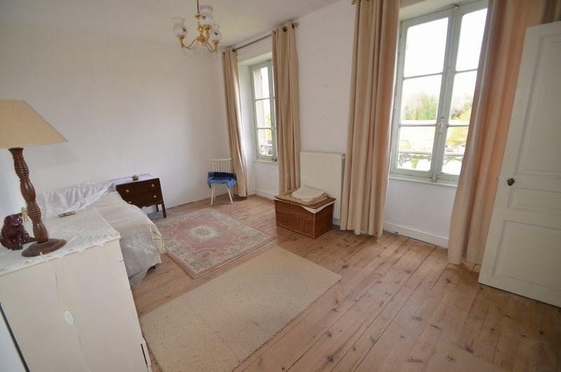 Vente maison / villa Moon sur elle 182000€ - Photo 5