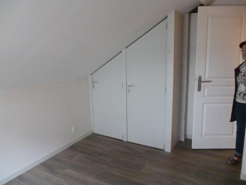 Rental apartment Tarbes 550€ CC - Picture 7