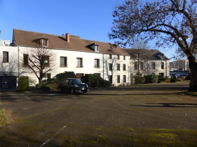 Vente immeuble Auxerre 1049000€ - Photo 5