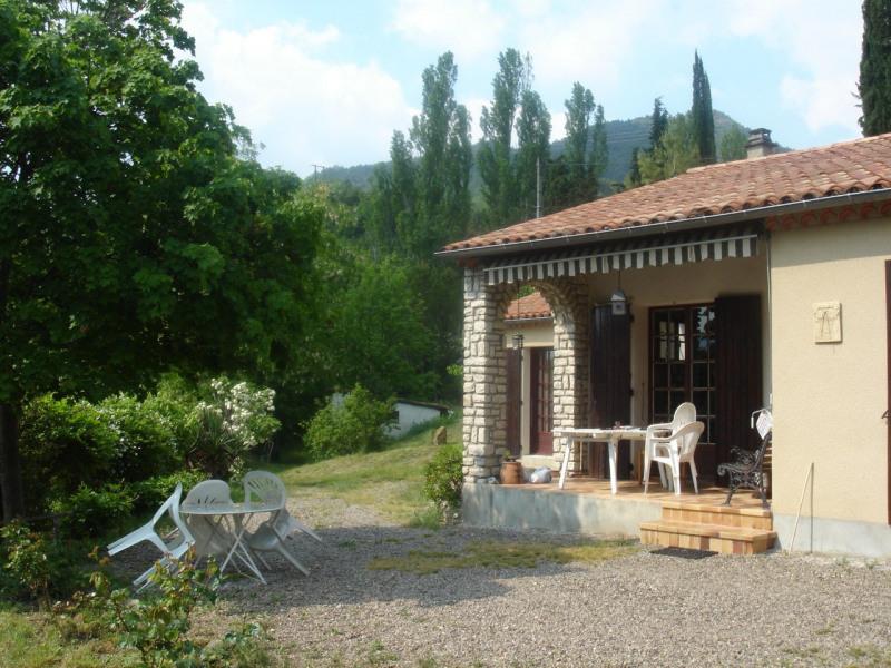 Vente maison / villa Saillans 220000€ - Photo 4