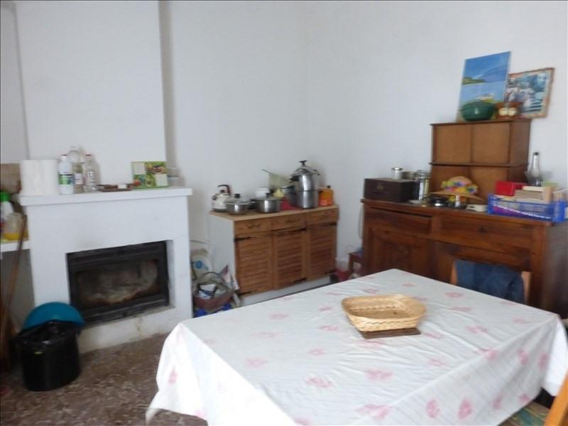 Sale house / villa Rochefort 231000€ - Picture 7