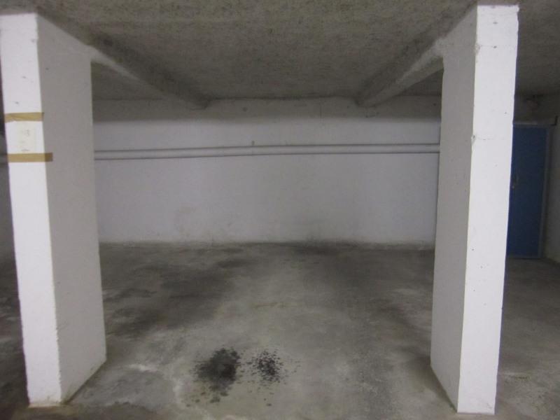 Location appartement Cagnes sur mer 640€ CC - Photo 6