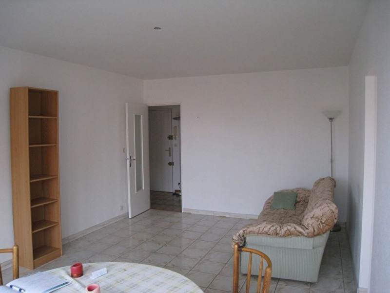 Vente appartement Colomiers 119 000€ - Photo 4
