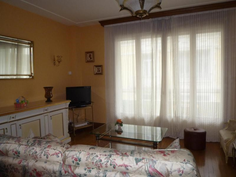Vente appartement Vichy 139000€ - Photo 2