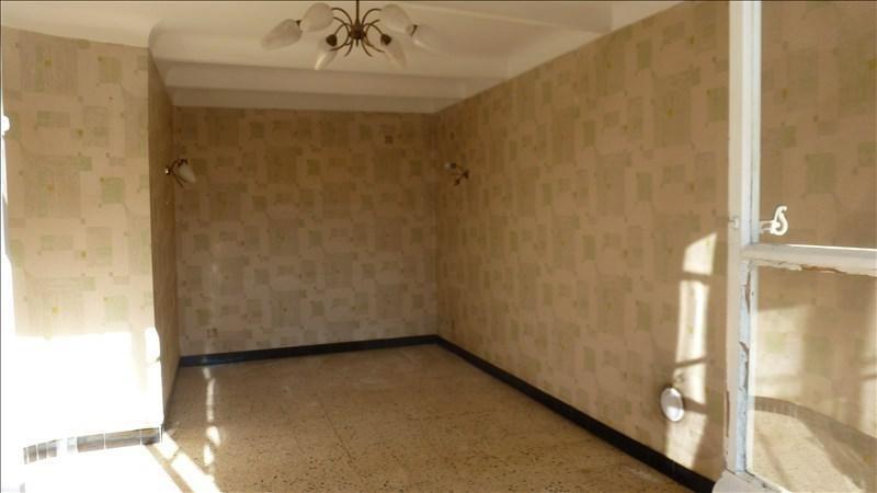 Verkoop  huis Malemort du comtat 415000€ - Foto 8