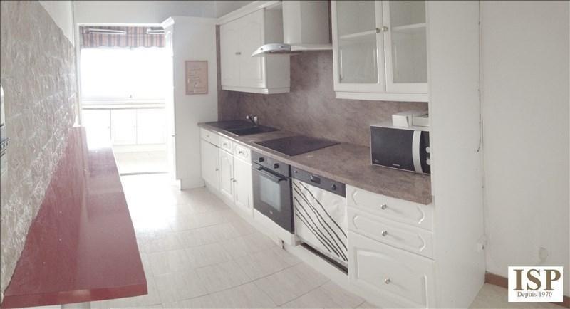 Vente appartement Aix en provence 289100€ - Photo 3
