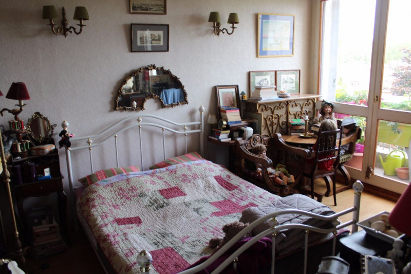 Vente appartement Meaux 177 450€ - Photo 2