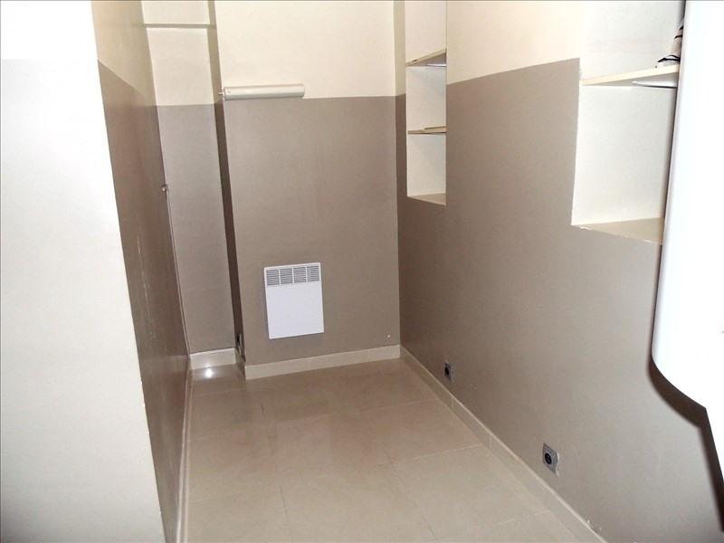 Sale apartment Marseille 12ème 220000€ - Picture 8