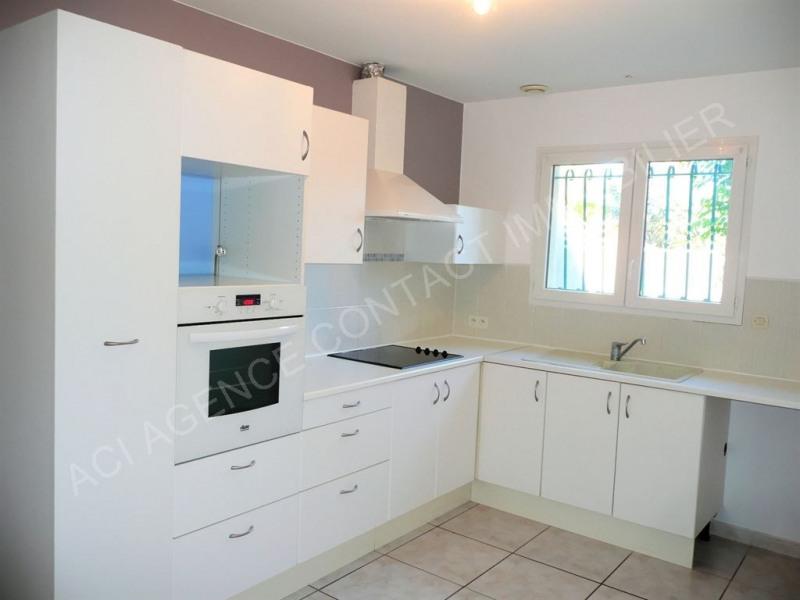Sale house / villa Mont de marsan 179000€ - Picture 2
