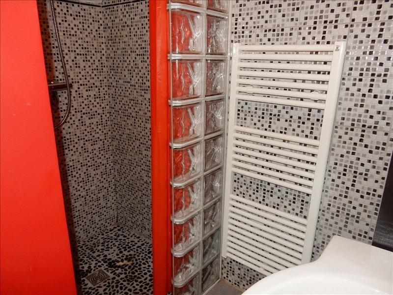 Rental loft/workshop/open plan Grenoble 1150€ CC - Picture 2