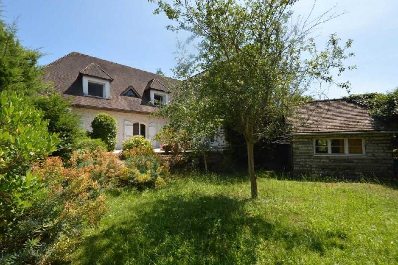 Vente maison / villa Villiers sur marne 649000€ - Photo 1