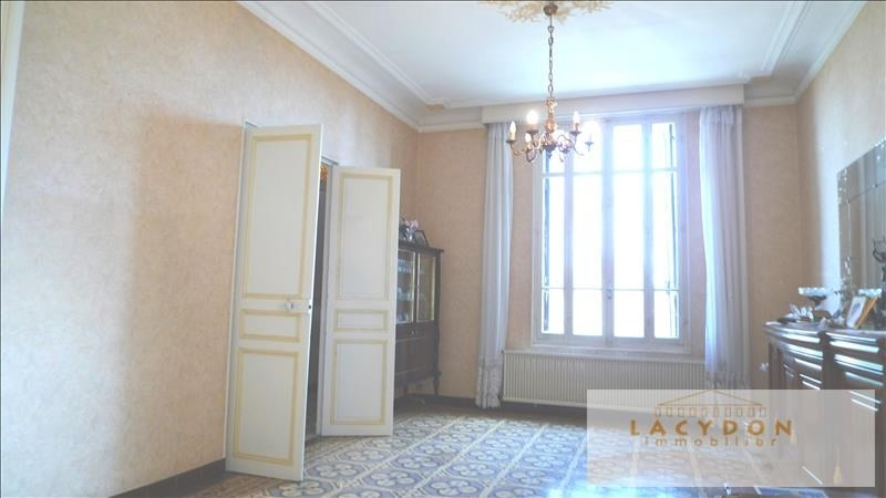 Sale house / villa Marseille 14 395000€ - Picture 3
