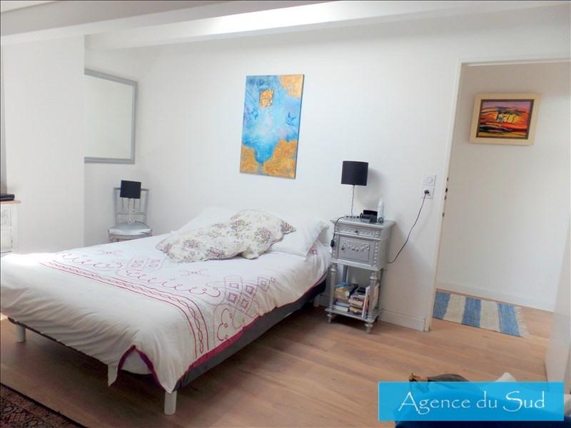 Vente appartement La ciotat 340000€ - Photo 5