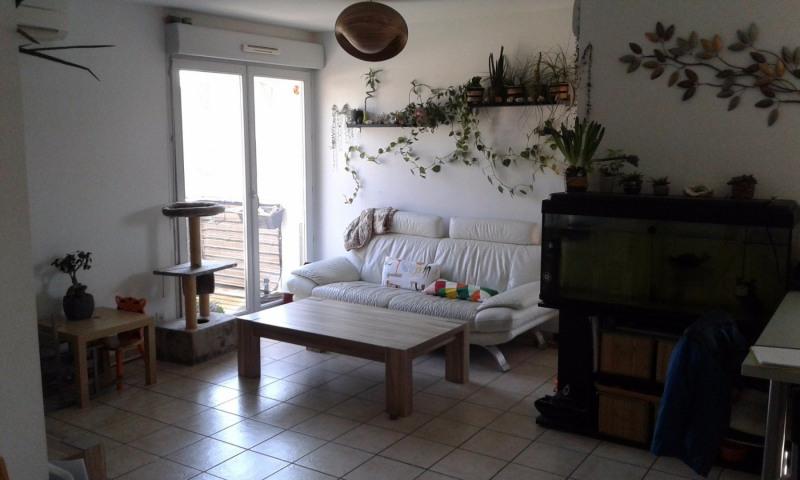 Vente appartement St jean de marsacq 135000€ - Photo 1