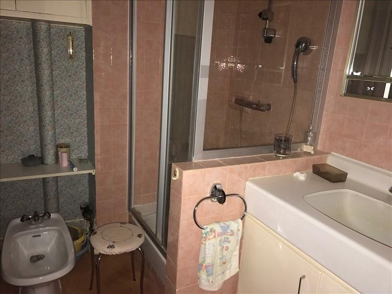 Vente appartement Boulogne billancourt 520000€ - Photo 6