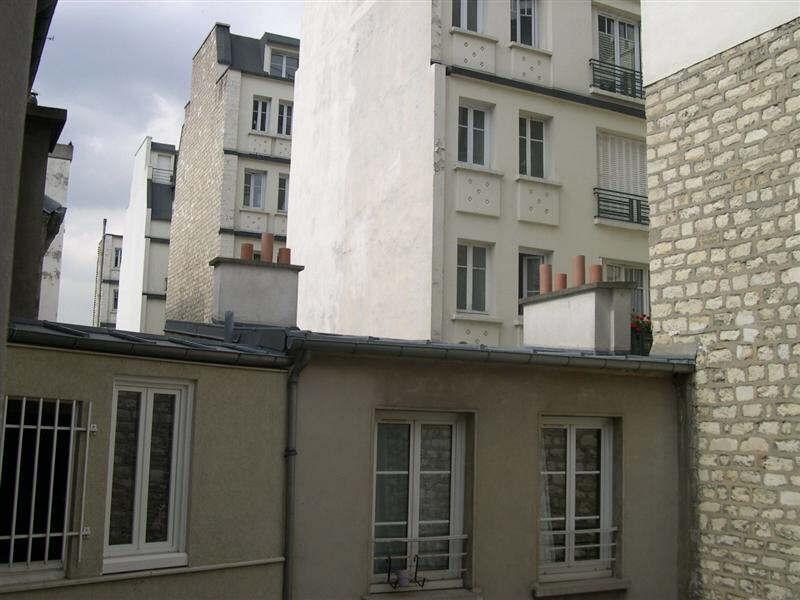 Location appartement Paris 7ème 910€cc - Photo 8
