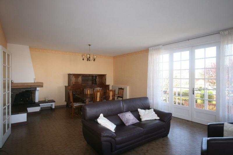 Vente maison / villa Saint georges de didonne 316200€ - Photo 3
