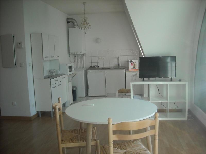 Location appartement Vichy 490€ CC - Photo 2