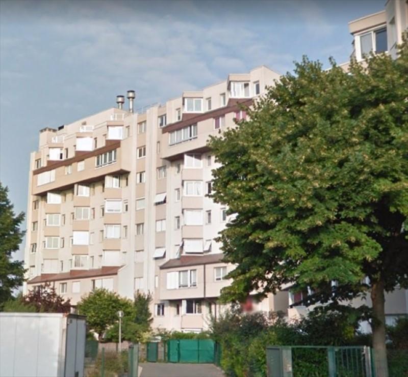 Sale apartment Sartrouville 195000€ - Picture 1