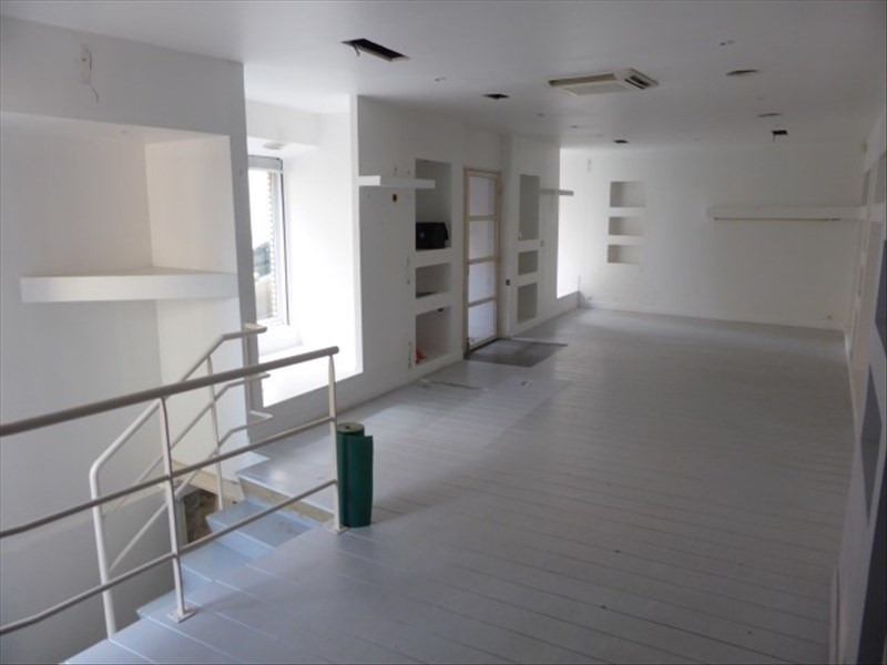 Location boutique Auxerre 583€ +CH/ HT - Photo 3