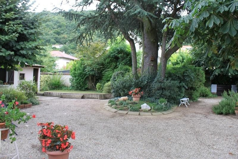 Vente maison / villa Vienne 364000€ - Photo 3
