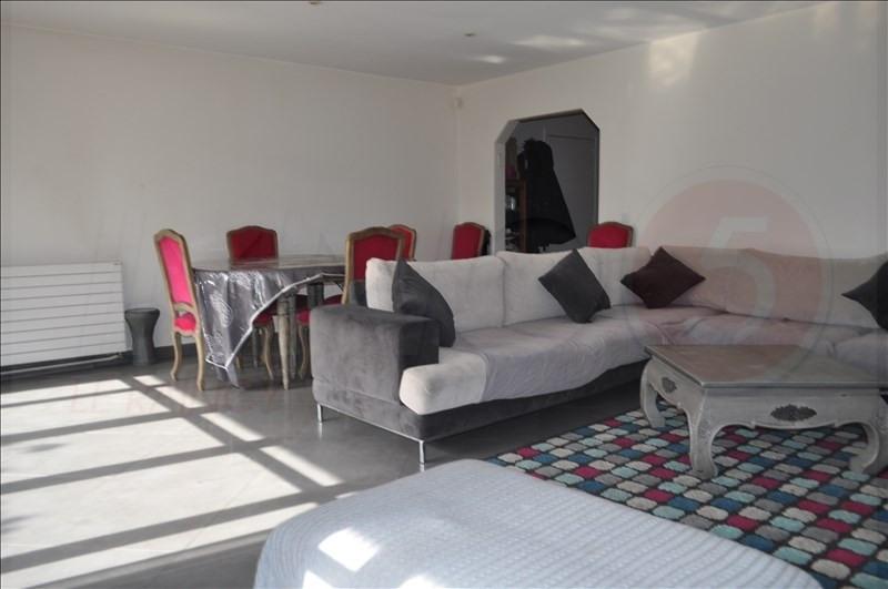 Sale apartment Le raincy 369000€ - Picture 7