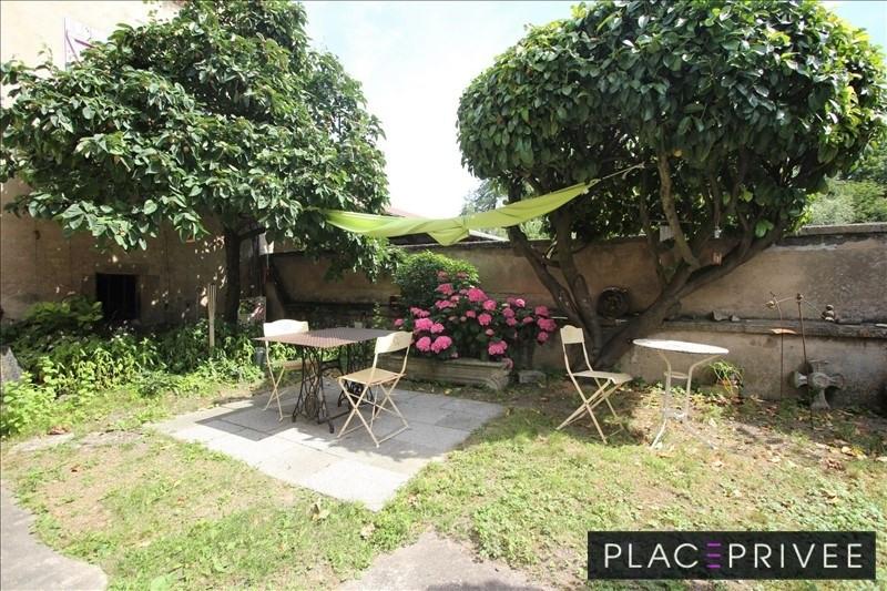 Sale house / villa Dombasle sur meurthe 325000€ - Picture 12