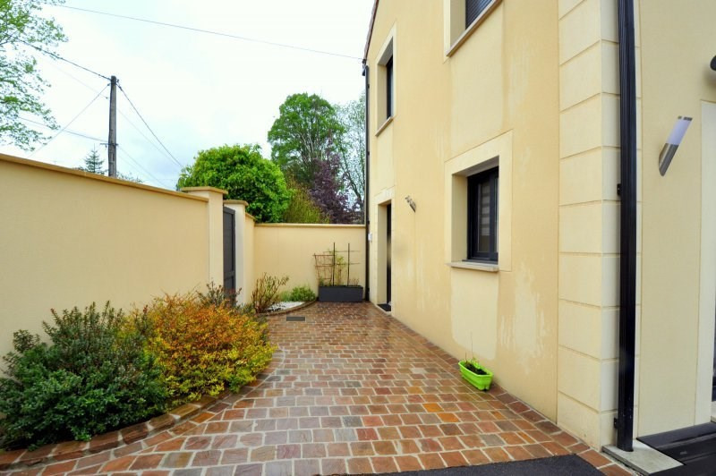 Vente maison / villa St cheron 269 000€ - Photo 21