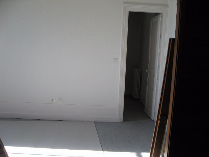 Rental office Limoges 400€ HC - Picture 2