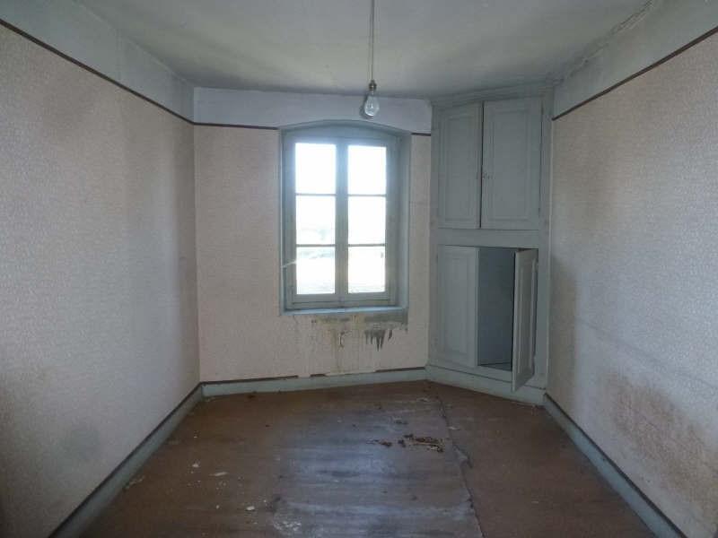 Vendita casa St beron 75000€ - Fotografia 8