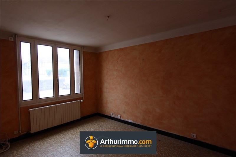 Sale house / villa Veyrins 75000€ - Picture 6
