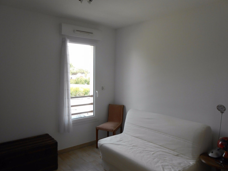 Vente appartement Chateau d olonne 226 700€ - Photo 5