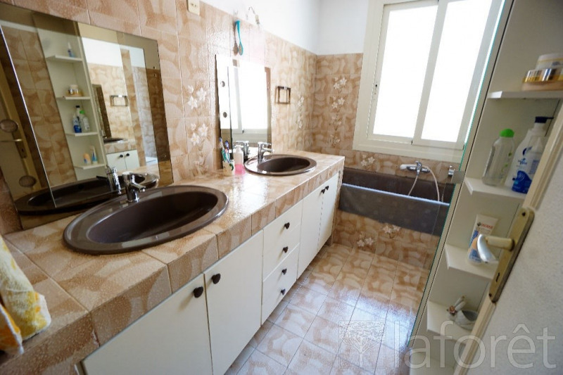 Sale apartment Beausoleil 462000€ - Picture 5