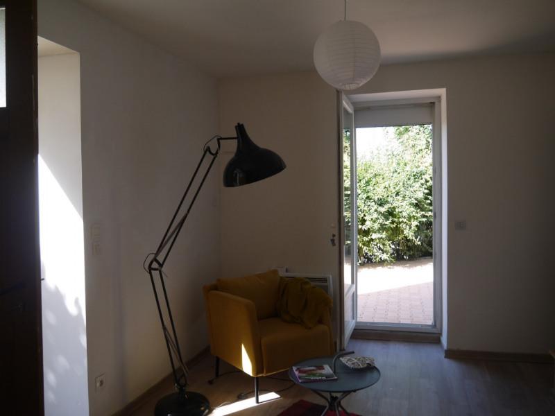 Vente maison / villa Voiron 370000€ - Photo 15