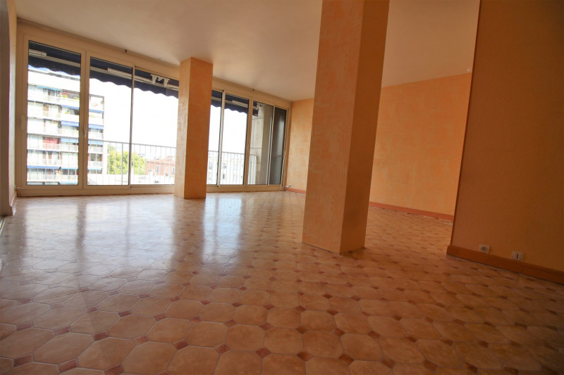 Vente appartement Boulogne-billancourt 655 000€ - Photo 1