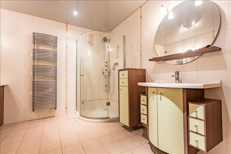Sale house / villa Voray sur l'ognon 245000€ - Picture 10