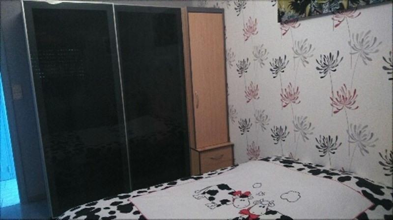Vente maison / villa Etrelles 219450€ - Photo 6