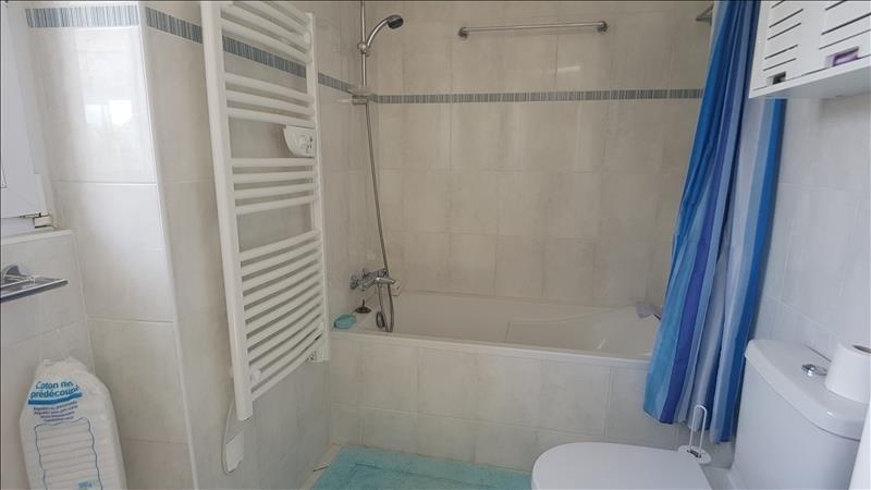 Revenda casa Fouesnant 399000€ - Fotografia 7