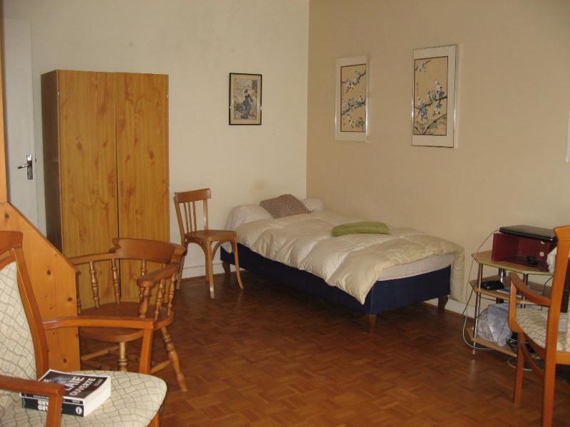 Rental apartment Limoges 295€ CC - Picture 1